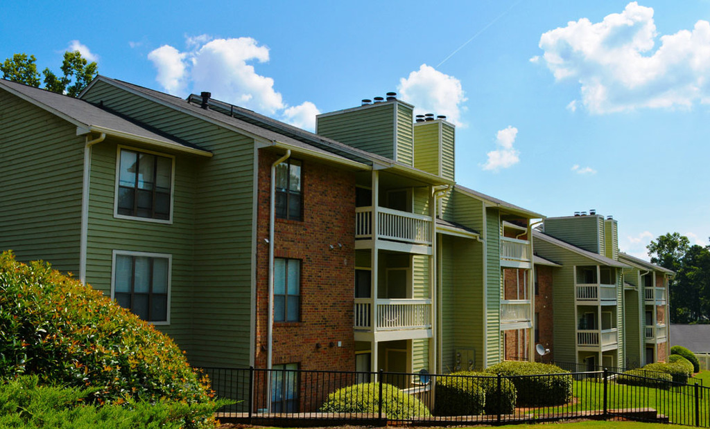 Gallery Apartments For Rent In Stone Mountain Ga Ashland Pines Apartments